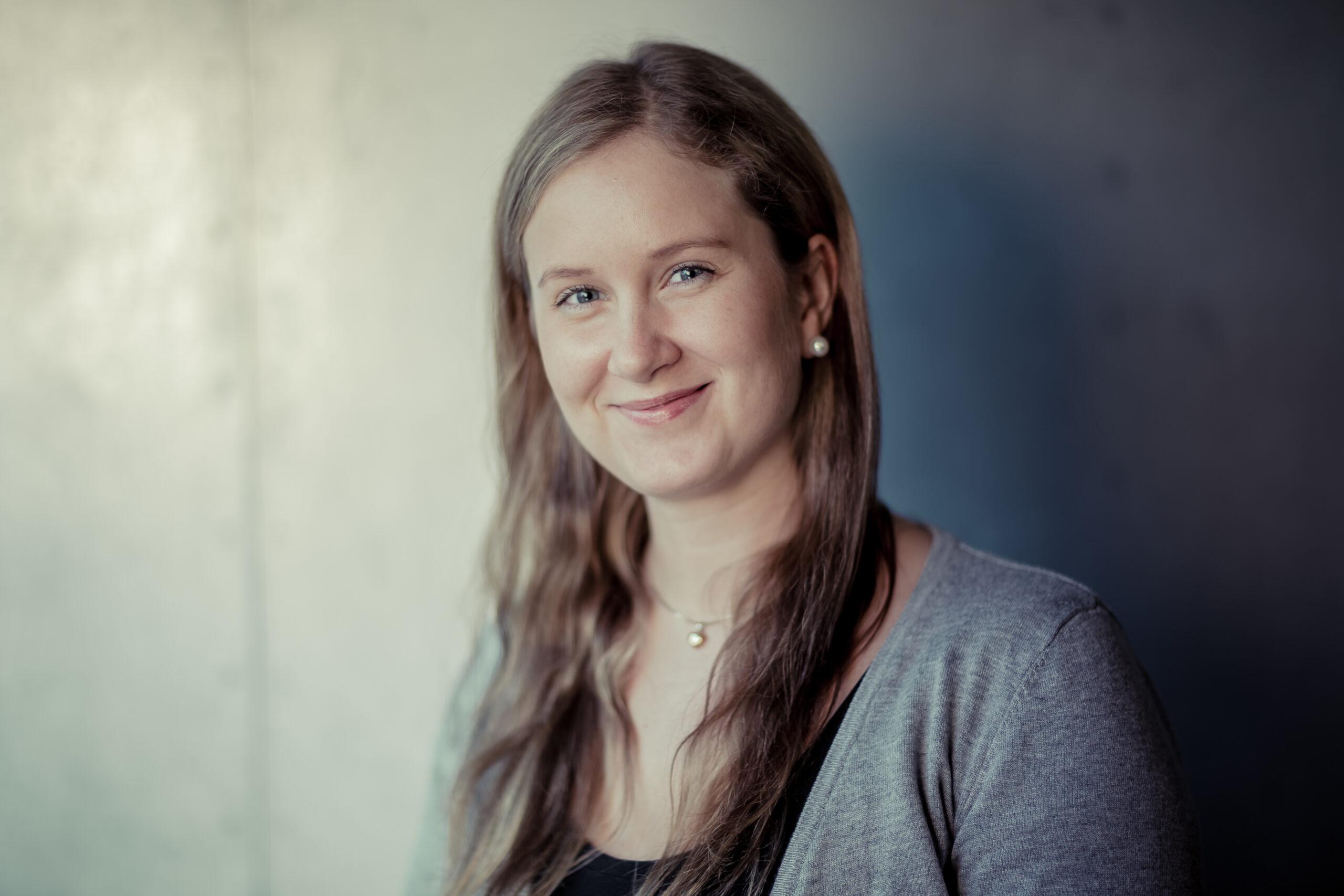 Mie Petersen